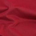 Viskose Jersey glatt fein in rot