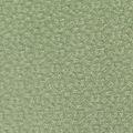 Microfaser Jersey matt glänzend strukturiert in lindgrün hell
