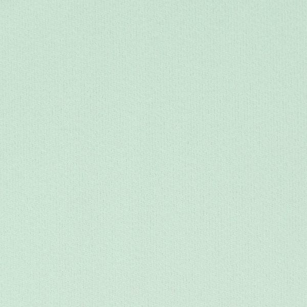 Microfaser Jersey sehr fein matt in seegrün hell